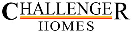 Challenger Homes Logo
